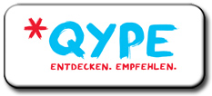 Button Qype