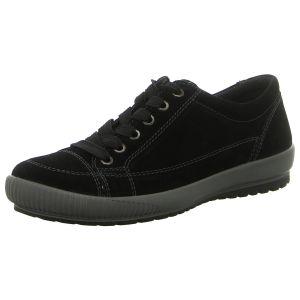 Sneaker - Legero - Tanaro - schwarz