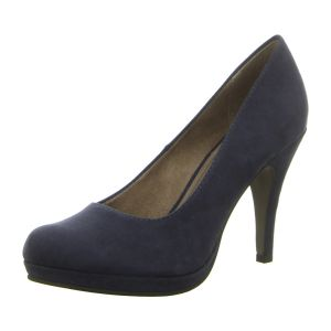 Pumps - Tamaris - Taggia - navy