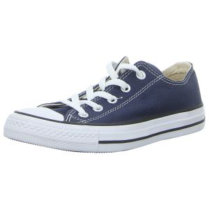 Converse - M9697C - CT AS CORE OX - navy - Sneaker