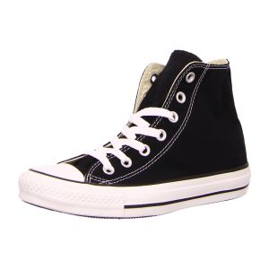 Sneaker - Converse - All Star Hi - black