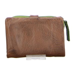 Sticks and Stones - 16528 - Laguna Wallet - cognac - Geldb�rsen