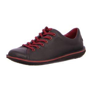 Sneaker - Camper - Beetle - black