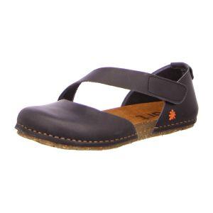Sandalen - Art - Cretalack/Creta - mojave black