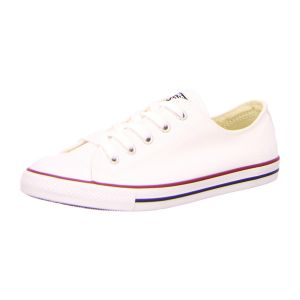 Sneaker - Converse - CT AS Dainty Ox - white
