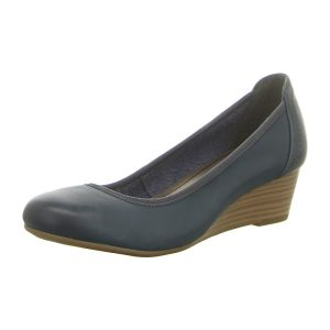 Pumps - Tamaris - Borage - navy