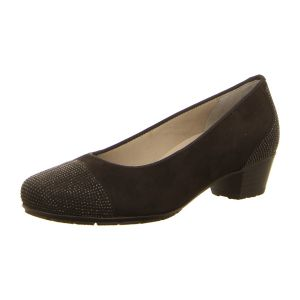Pumps - Ara - Nancy - schwarz