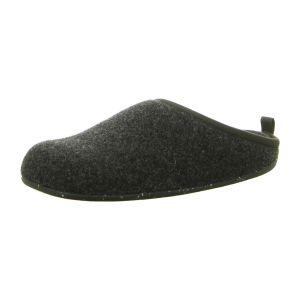 Hausschuhe - Camper - Wabi - dark gray