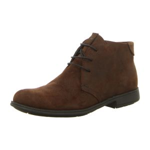 Stiefeletten - Camper - 1913 - dark brown