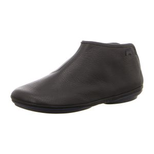 Slipper - Camper - Right Nina - black
