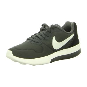 Sneaker - Nike - WMNS MD Runner 2 LW - black/anthracite-wol