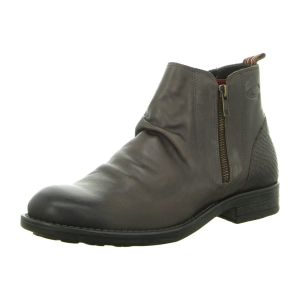 Stiefeletten - camel active - Taylor 13 - grey