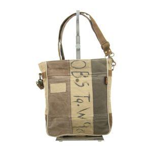 Handtaschen - Sunsa - multi