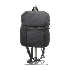 Handtaschen - Voi Leather Design - Rucksack - schwarz