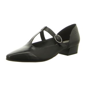 Pumps - Gerry Weber - Nora 05 - schwarz