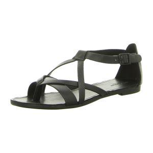 Sandaletten - Vagabond - Tia - black