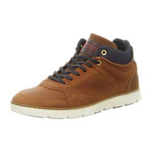 Sneaker - BULLBOXER - p318