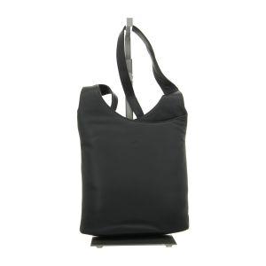 Handtaschen - Voi Leather Design - Crossover - blau