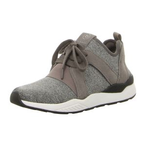 Sneaker - Bugatti - Melek woman - multicolour/dark grey