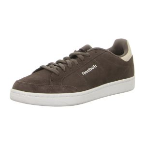 Sneaker - Reebok - Royal Smash SDE - urban gry/stuco/wht/sil