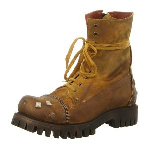 Stiefeletten - Papucei - Buttercup AW 17 - brown