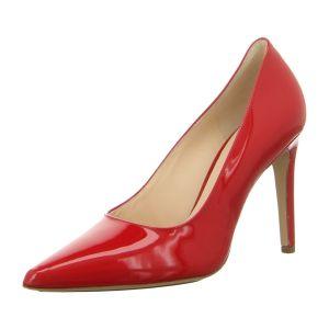 High Heels - Högl - red