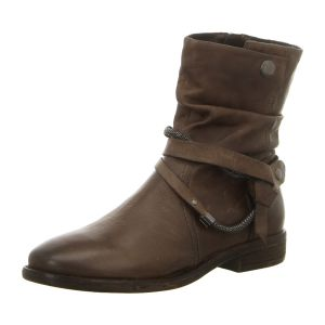 Stiefeletten - SPM - Cool Ankle Boot - taupe