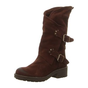 Stiefel - Coolway - Alida - brw