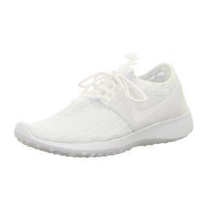 Sneaker - Nike - WMNS Juvenate - white/white-white