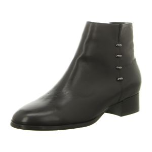 Stiefeletten - regarde le ciel... - Cristion-01 - black