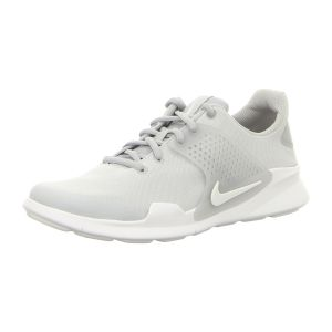 Sneaker - Nike - Arrowz - wolf grey/white