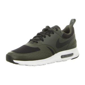 Sneaker - Nike - Air Max Vision - black/black sequoia