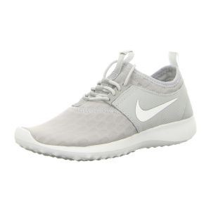 Sneaker - Nike - WMNS Juvenate - wolf grey/white-wolfgrey