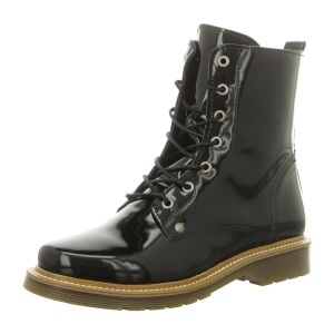 Stiefeletten - ONLINE SHOES - Filipinas - black