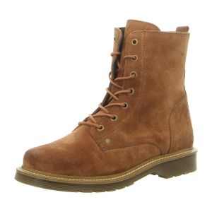 Stiefeletten - ONLINE SHOES - Filipinas - bison