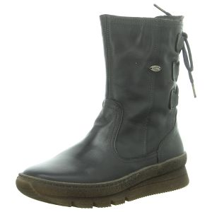 Stiefeletten - camel active - Authentic 73 - dk.grey