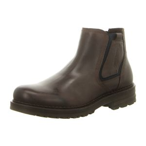 Stiefeletten - camel active - Seoul 15 - mocca