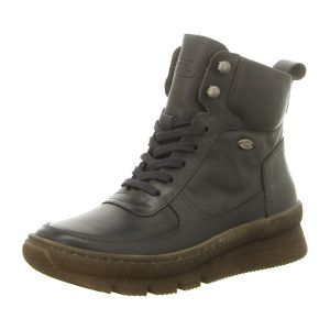 Stiefeletten - camel active - Authentic 71 - dk.grey