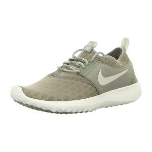Sneaker - Nike - WMNS Juvenate - dark stucco/river rock
