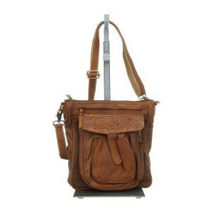 Handtaschen - Sunsa - braun
