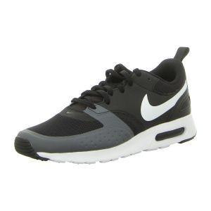 Sneaker - Nike - Air Max Vision - black/white-dark grey