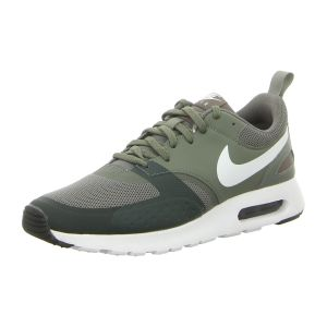 Sneaker - Nike - Air Max Vision - river rock/white-outdoor green