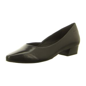 Pumps - Gerry Weber - Nova 22 - schwarz