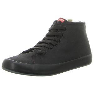 Sneaker - Camper - Andratx - black