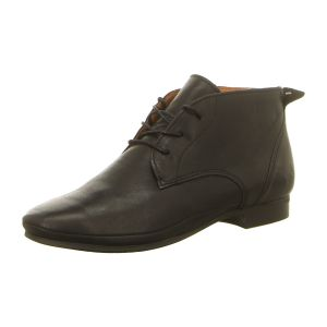 Stiefeletten - Apple of Eden - Franklin 1 - black
