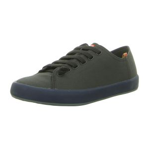 Sneaker - Camper - Andratx - dark grey