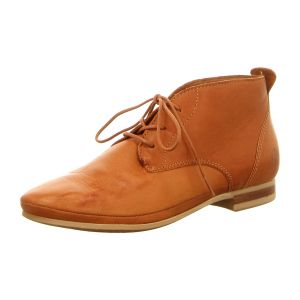Stiefeletten - Apple of Eden - Franklin 10 - cognac