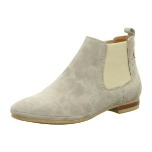 Stiefeletten - Apple of Eden - Larissa 12 - light grey