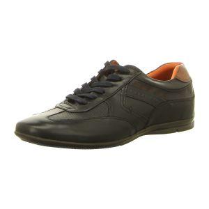 Sneaker - Daniel Hechter - Henry - black