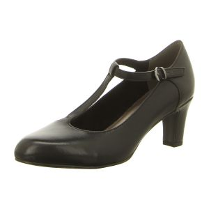 Pumps - Tamaris - black